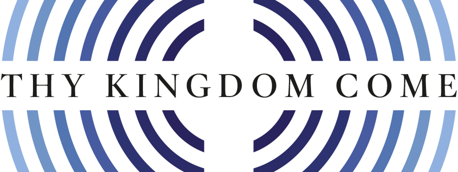 Thy Kingdom Come continues to grow around the world