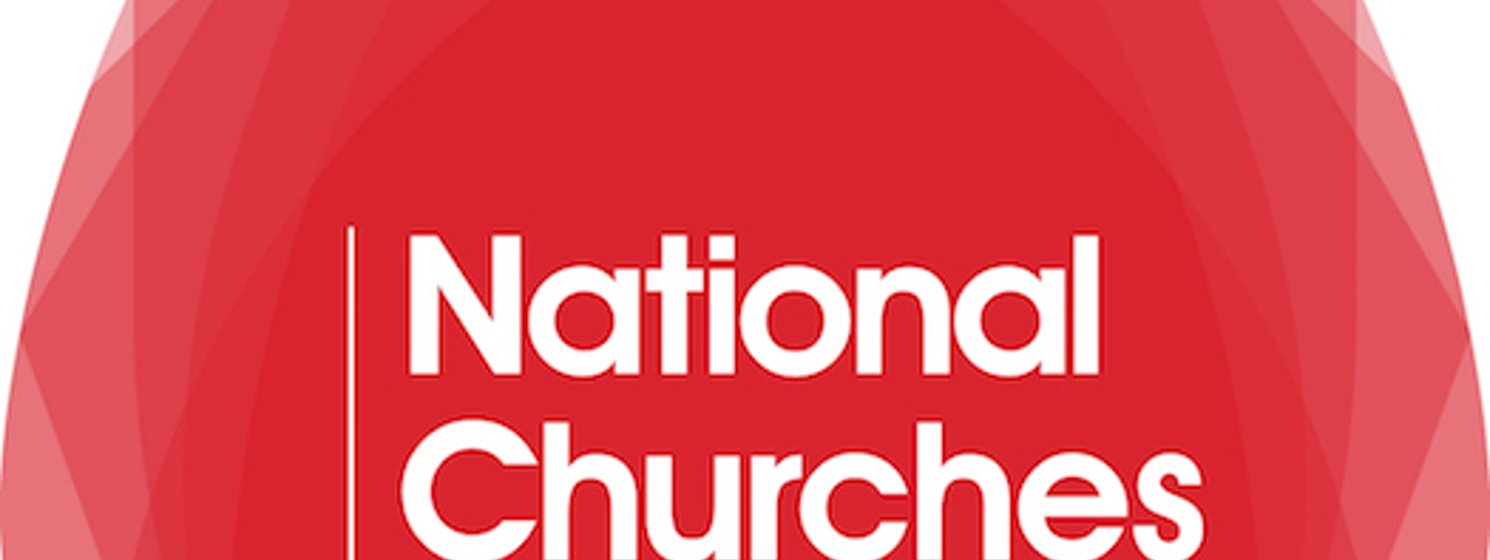 Don't miss out on funding from the National Churches Trust