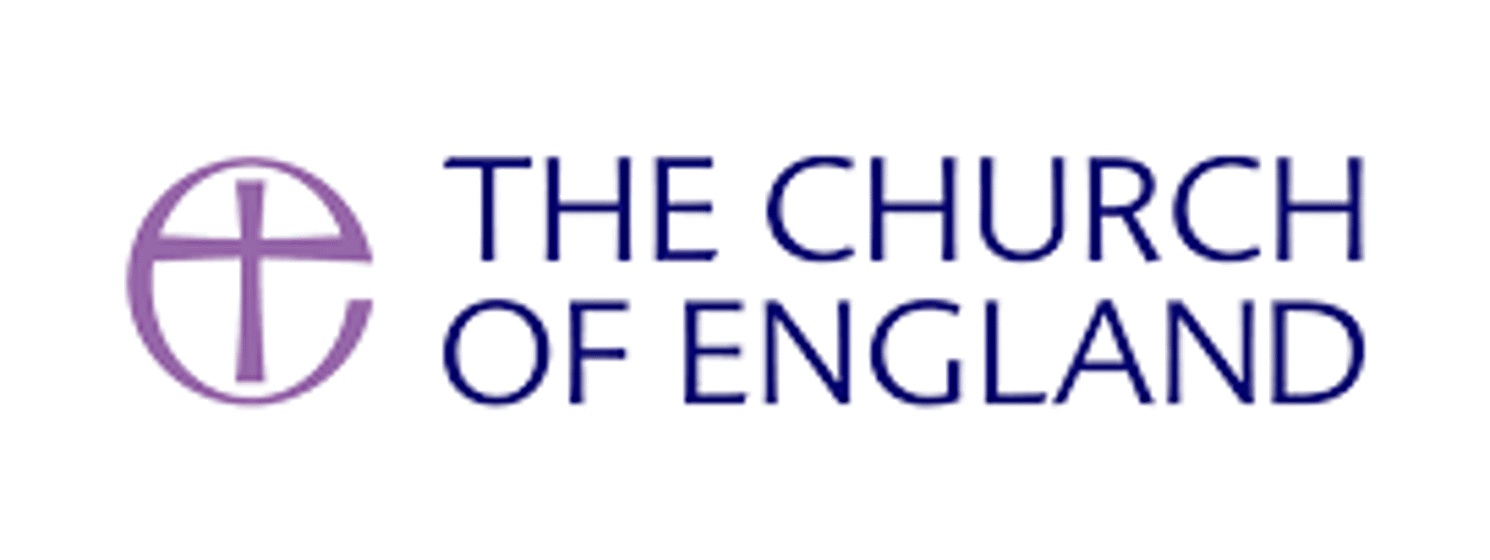 A statement from the bishops of the Church of England
