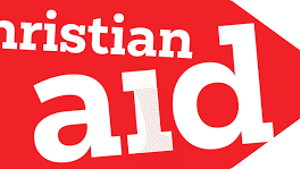 Christian Aid online conference in February