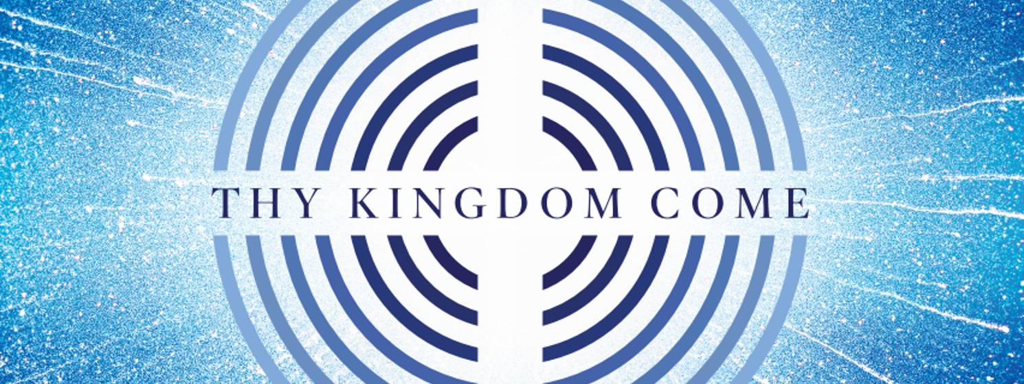 News of 'Thy Kingdom Come 2020' (21st-31st May)