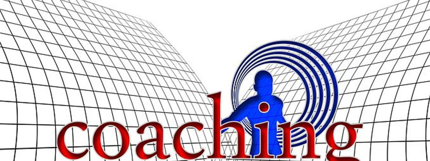 Christian faith-based coach training