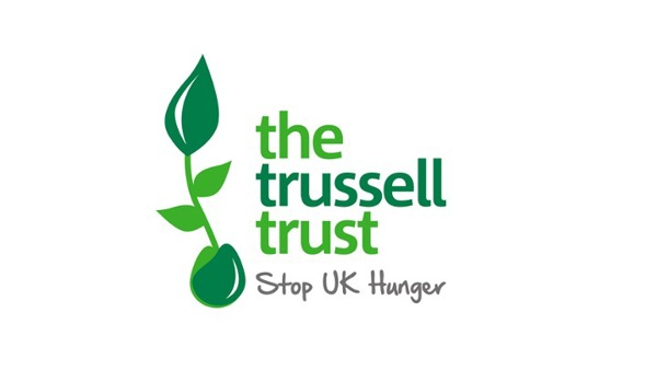 Trussell Trust - Big Church Leaders' Breakfast