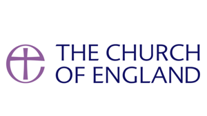 House of Bishops to publish new Safeguarding polices
